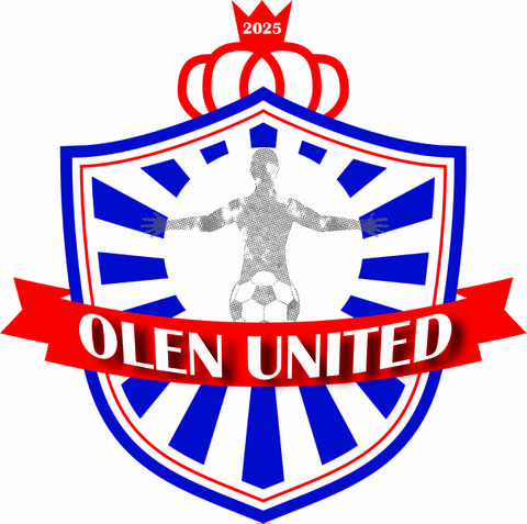 Olen United