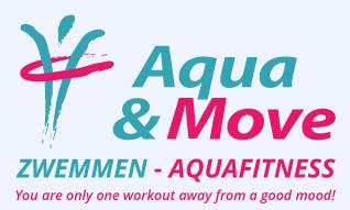 Aqua & Move Zwevegem