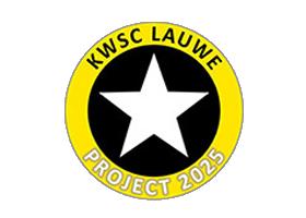 Koninklijke White Star Club Lauwe