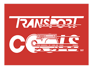 Transport Cools