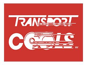 Transport Cools