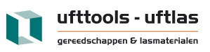 Uft tools Uft las
