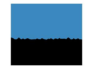 Garage Veldeman