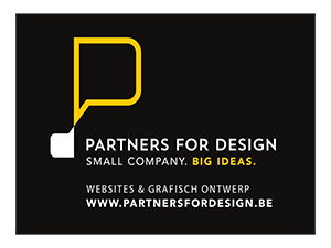 Partners for design