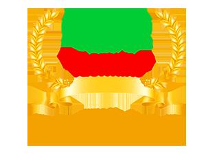 Ristorante Taormina