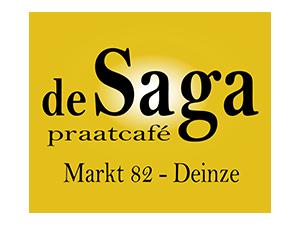 De Saga