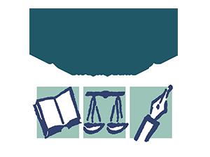 Notariaat Van den Weghe