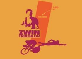 Zwintriathlon