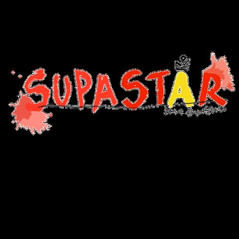 SupaStar vzw