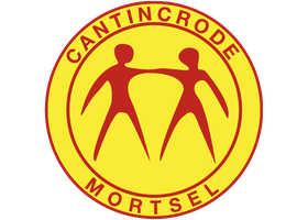 Cantincrode VZW