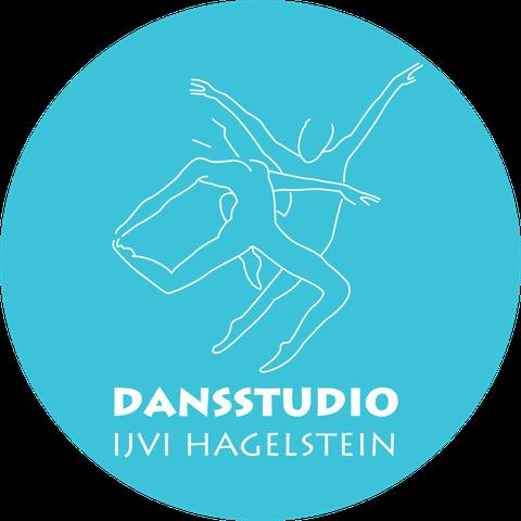 Dansstudio Ijvi Hagelstein