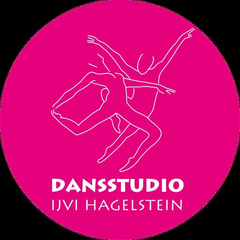 Dansstudio Ijvi Hagelstein VZW