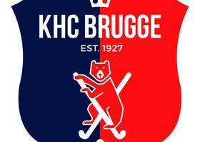 KHC Brugge