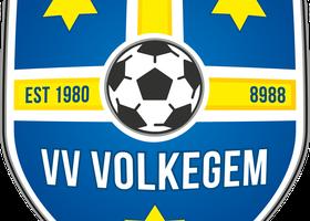 VV Volkegem